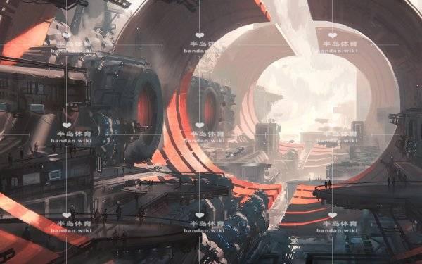 谢维信教授:首席总顾问,原深圳大学校长