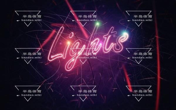 龙华北大青鸟:IT技术适合在职转行待业者学