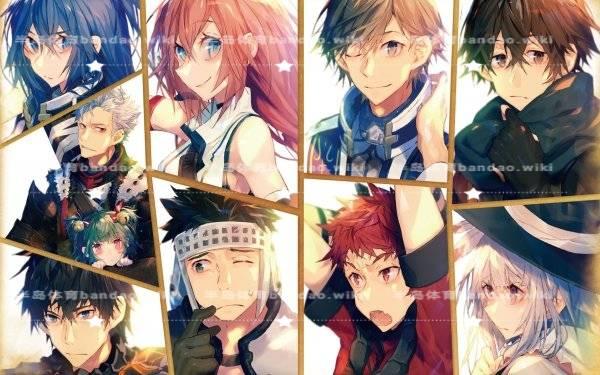 深圳北大青鸟:选择职业教育不是说你就是失败者
