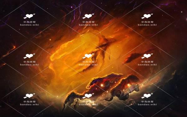 北大青鸟南山校区召开开学季教学管理专题会议