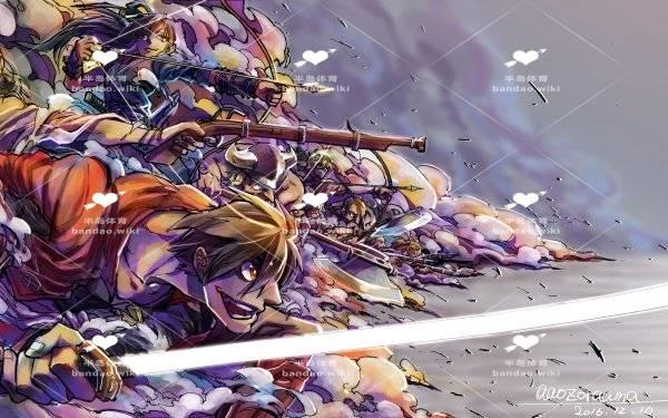 北大青鸟深圳嘉华学校启蒙星班级举运动会