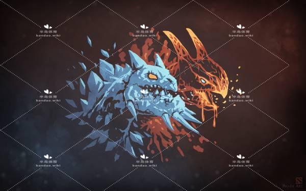 【半决赛】北大青鸟深圳嘉华学校举行拔河比赛