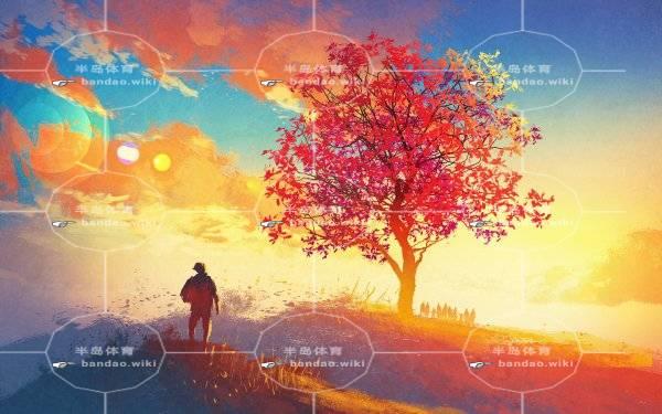 【第二阶段项目答辩】深圳嘉华网络工程BT139班展示项目