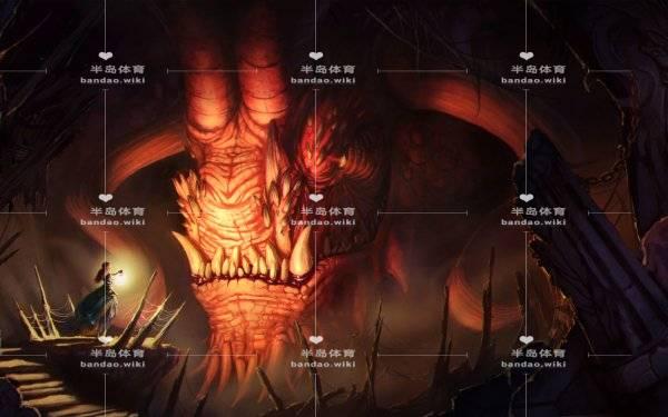 学长回校分享干货满满  深圳嘉华学校软件开发学子福利到