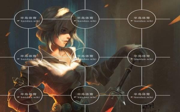 三喜临门!深圳信狮学校在北大青鸟职业教育年会获大奖